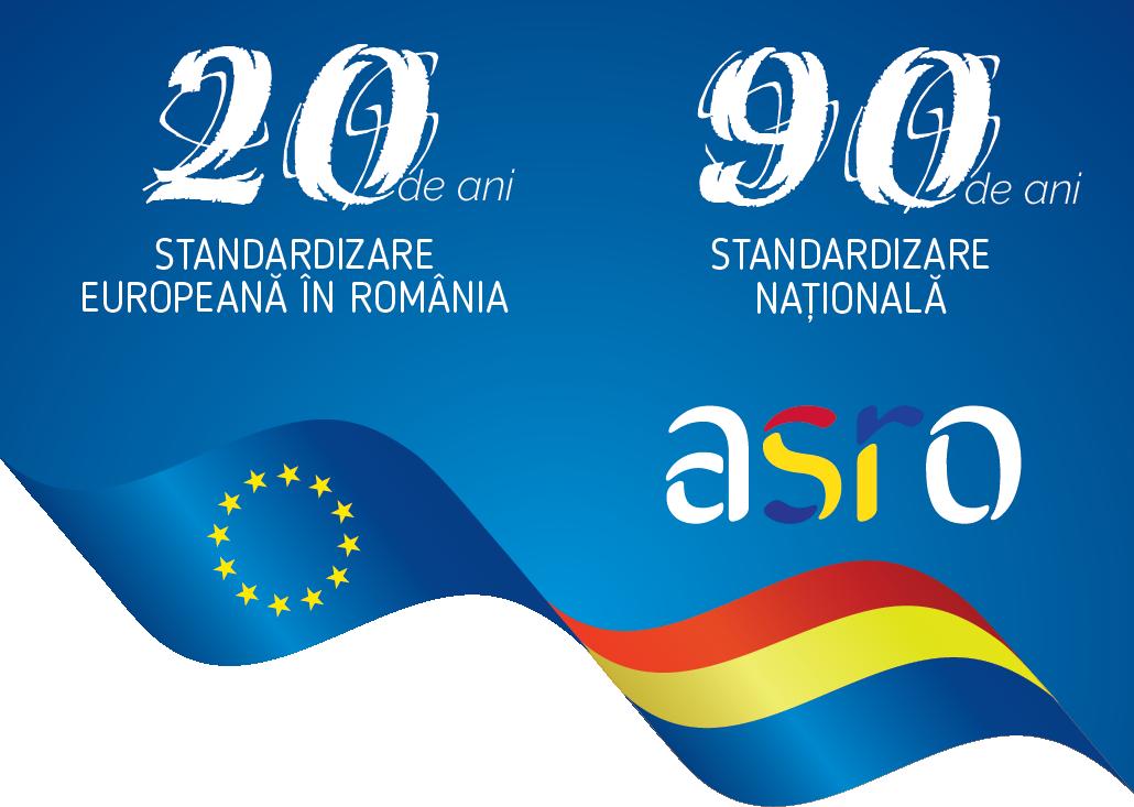 2018 – An aniversar pentru ASRO
