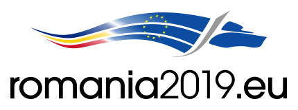 PREȘEDINȚIA ROMÂNIEI LA CONSILIUL UNIUNII EUROPENE