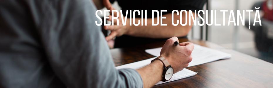 ASRO oferă servicii de consultanță în implementarea unui sistem de management