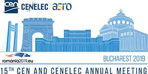 Adunarea Generală CEN-CENELEC 2019