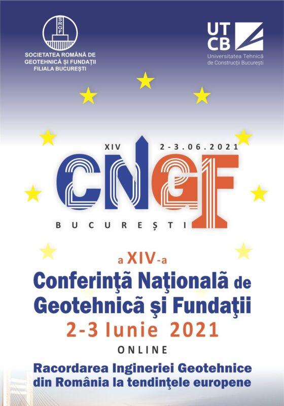 CNGF2021